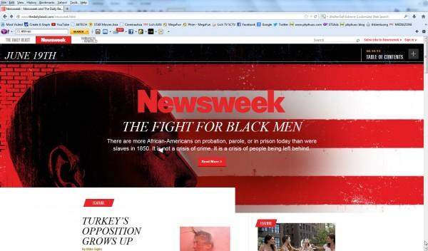 newsweek-web