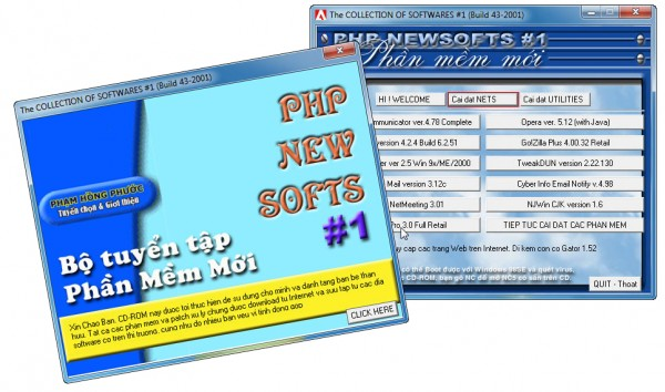 php-soft-01a