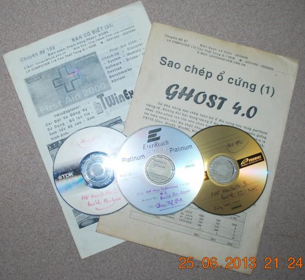 phphuoc-soft-01-2000