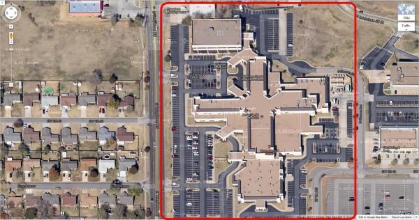 tornado-moore-ok-medical-center