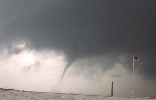 tornadoorig-washington-dc-24sep2001