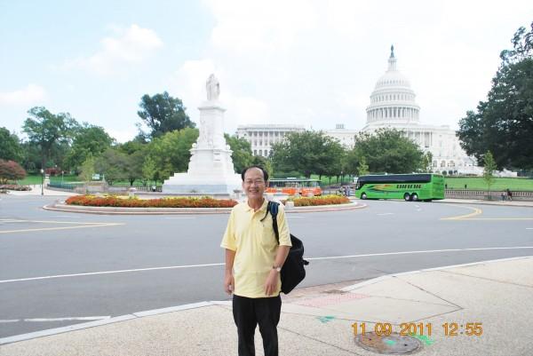 110907-12-phphuoc-america-md-164-2000