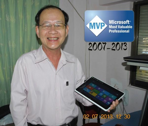 130702-phphuoc-hcm-mvp-01-2000