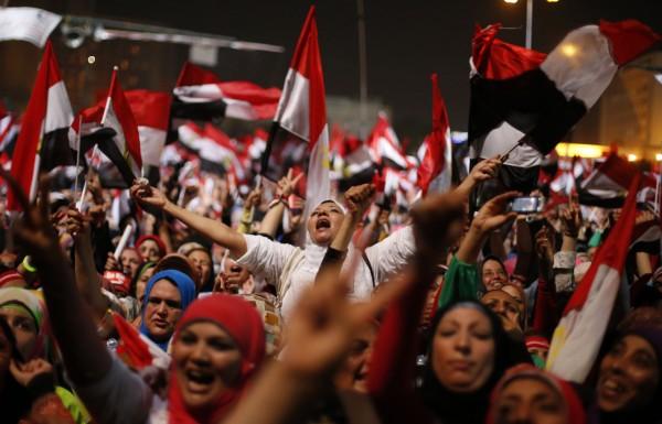 130704-egypt-president-morsi-ousted-01