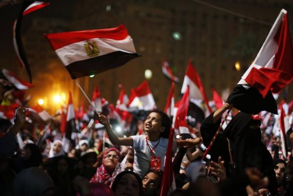 130704-egypt-president-morsi-ousted-02