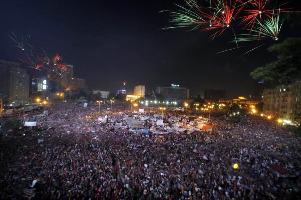 130704-egypt-president-morsi-ousted-03