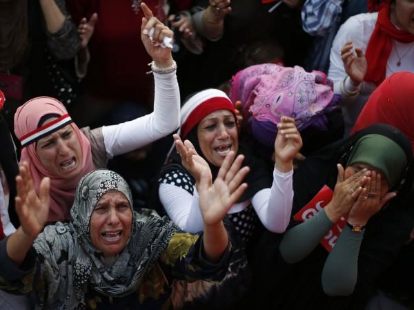 130704-egypt-president-morsi-ousted-04