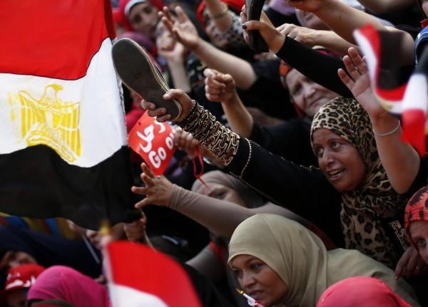 130704-egypt-president-morsi-ousted-06