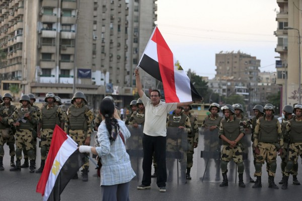 130704-egypt-president-morsi-ousted-09