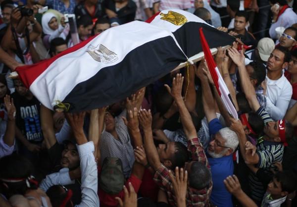 130704-egypt-president-morsi-ousted-10