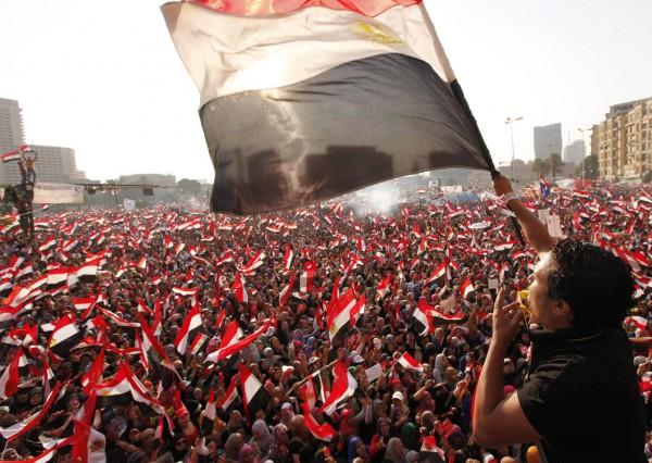 130704-egypt-president-morsi-ousted-12