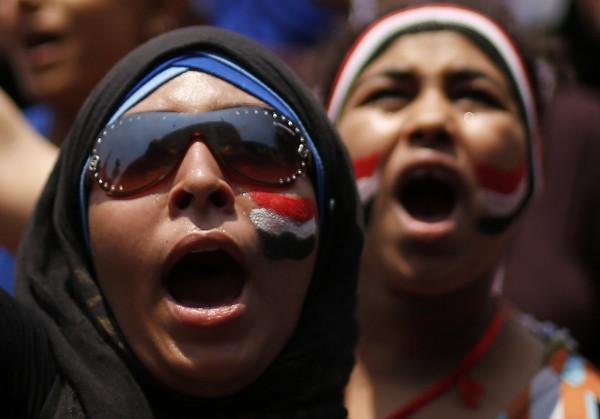 130704-egypt-president-morsi-ousted-13