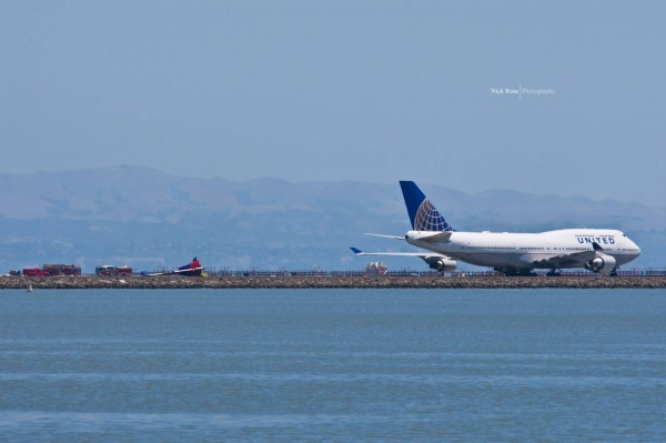130706-asiana-airlines-crashed-sfo-05b