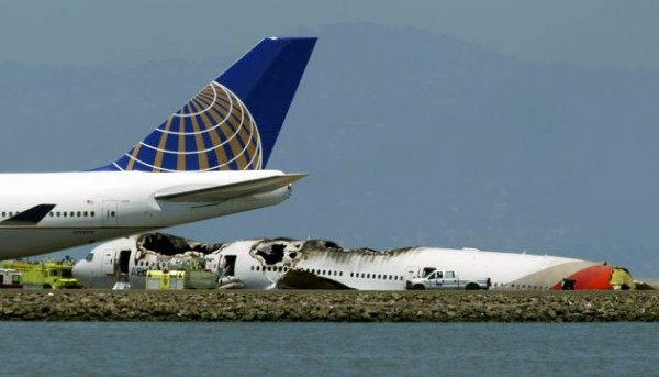 130706-asiana-airlines-crashed-sfo-06