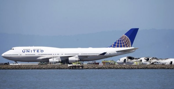 130706-asiana-airlines-crashed-sfo-09
