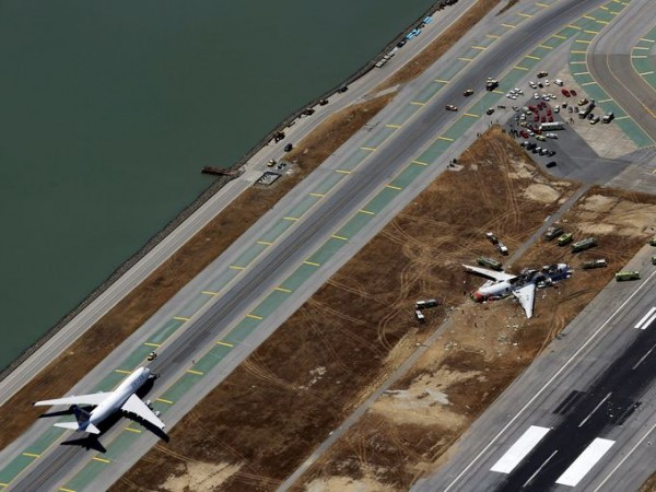 130706-asiana-airlines-crashed-sfo-17