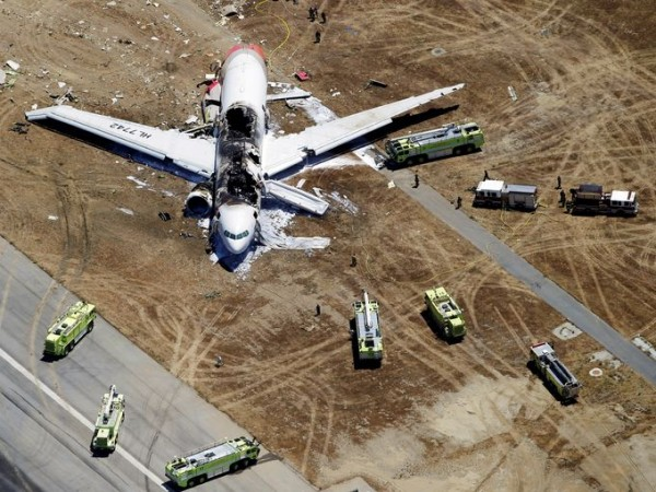 130706-asiana-airlines-crashed-sfo-18