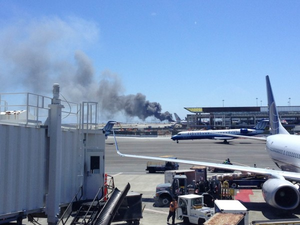130706-asiana-airlines-crashed-sfo-20