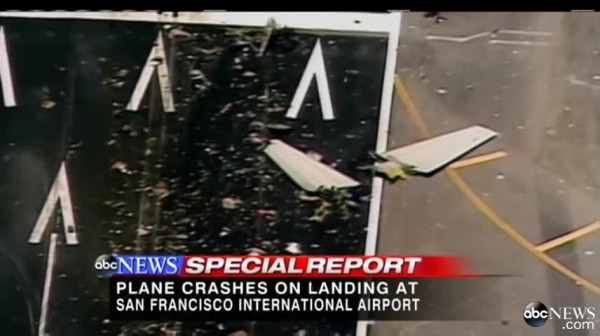 130706-asiana-airlines-crashed-sfo-21