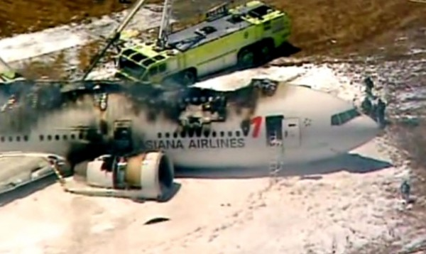 130706-asiana-airlines-crashed-sfo-22