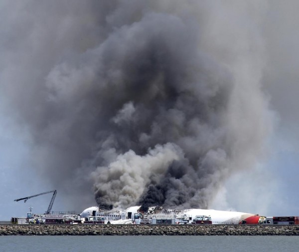 130706-asiana-airlines-crashed-sfo-30