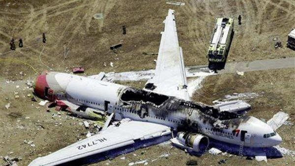 130706-asiana-airlines-crashed-sfo-33