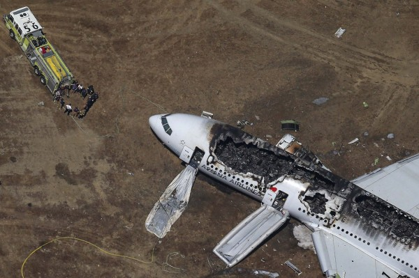 130706-asiana-airlines-crashed-sfo-34
