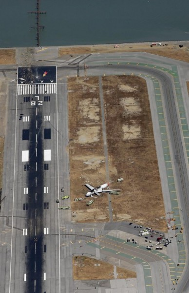 130706-asiana-airlines-crashed-sfo-36