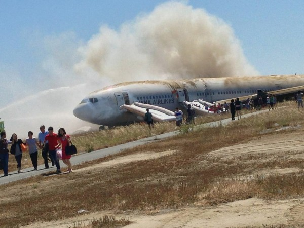 130706-asiana-airlines-crashed-sfo-52