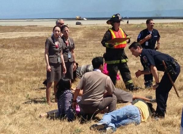 130706-asiana-airlines-crashed-sfo-54
