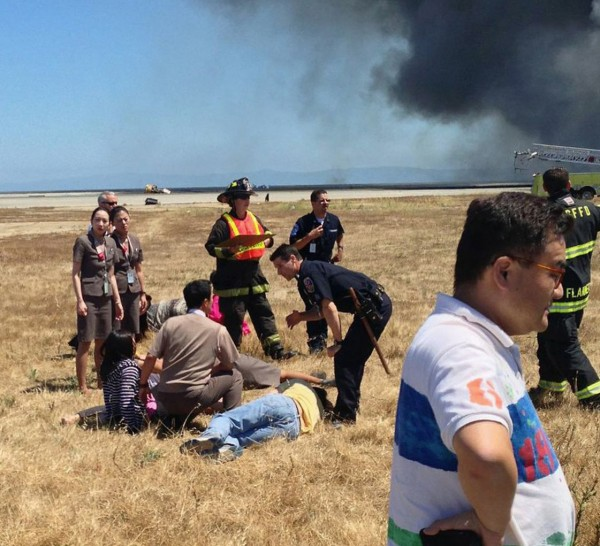 130706-asiana-airlines-crashed-sfo-54d