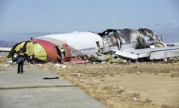 130706-asiana-airlines-crashed-sfo-61
