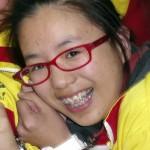 TAI NẠN MÁY BAY ASIANA: Cô nữ sinh Ye chết vì xe cán