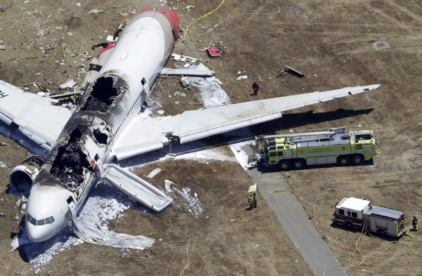 130706-asiana-airlines-crashed-sfo-72