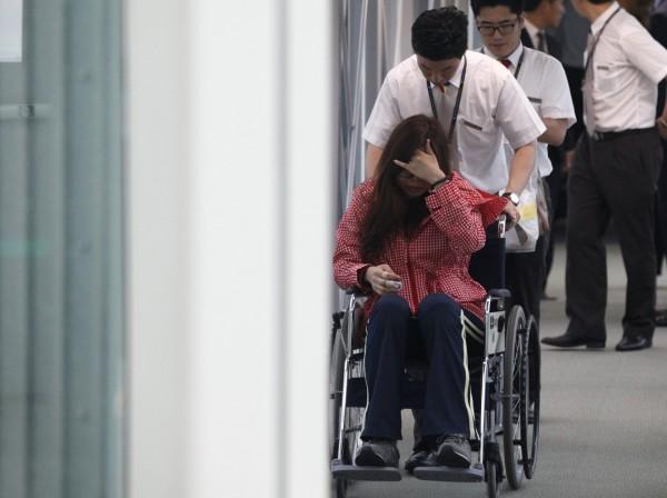 130708-asiana-airlines-crashed-sfo-01-victim-incheon