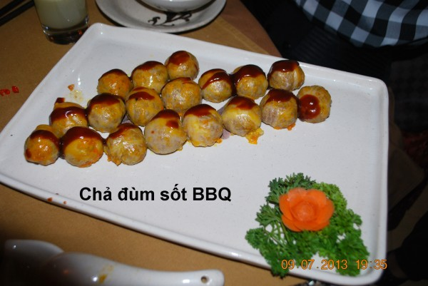 130709-phphuoc-lyclub-chadumsotbbq-2000
