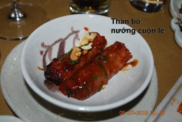 130709-phphuoc-lyclub-thanbonuongcuonle