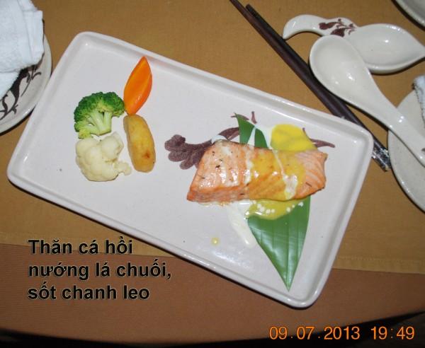 130709-phphuoc-lyclub-thancahoinuonglachuoi-1800