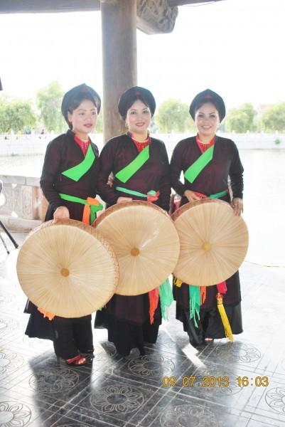 130709-phphuoc-quanho-dinhbang-bacninh-001_resize