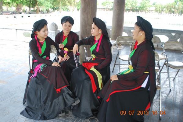 130709-phphuoc-quanho-dinhbang-bacninh-002_resize