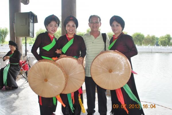 130709-phphuoc-quanho-dinhbang-bacninh-004_resize