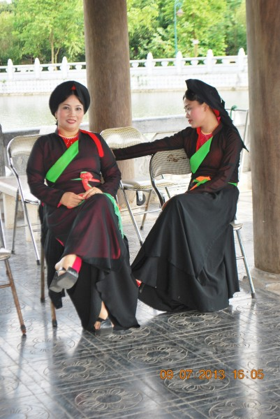 130709-phphuoc-quanho-dinhbang-bacninh-005_resize
