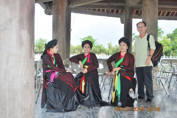 130709-phphuoc-quanho-dinhbang-bacninh-006_resize