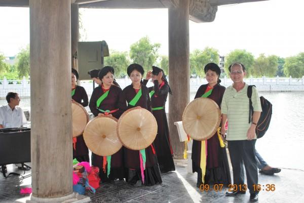130709-phphuoc-quanho-dinhbang-bacninh-008_resize