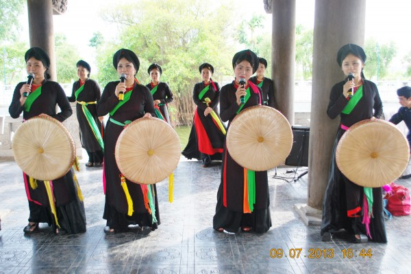 130709-phphuoc-quanho-dinhbang-bacninh-010_resize