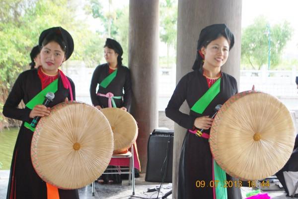 130709-phphuoc-quanho-dinhbang-bacninh-011_resize