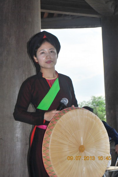 130709-phphuoc-quanho-dinhbang-bacninh-013_resize