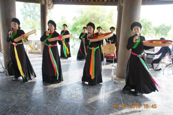 130709-phphuoc-quanho-dinhbang-bacninh-016_resize