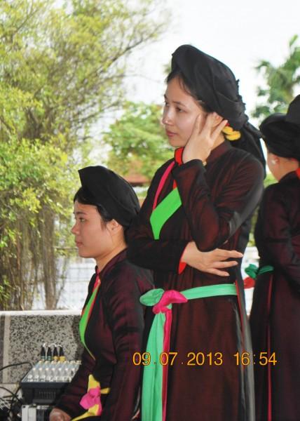 130709-phphuoc-quanho-dinhbang-bacninh-023-1800