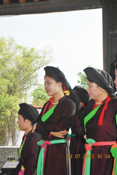 130709-phphuoc-quanho-dinhbang-bacninh-025_resize